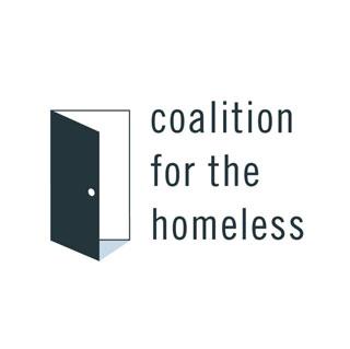 coalition-homeless