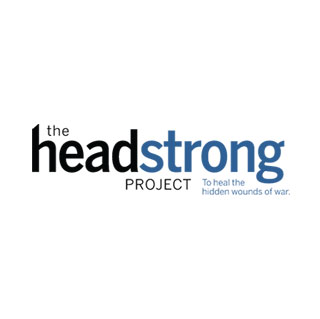 headstrong-project