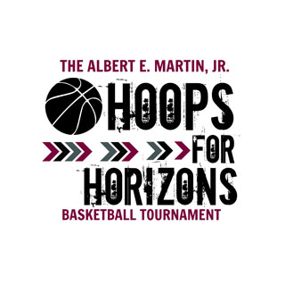 hoops-horizons
