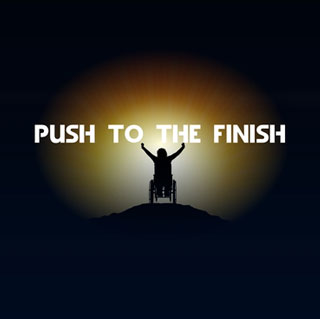 push-to-the-finish