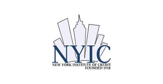 NYIC-Logo