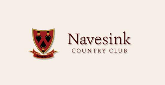 logo-navesink-country-club