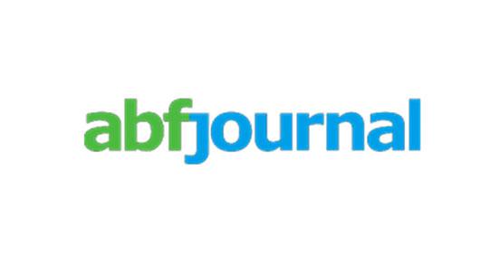 abfjournal