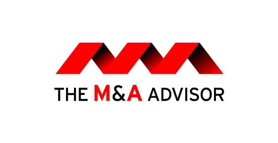 MA_Advisor