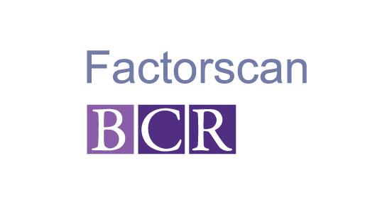 factorscan