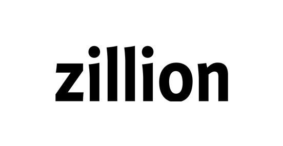 zillion_logo