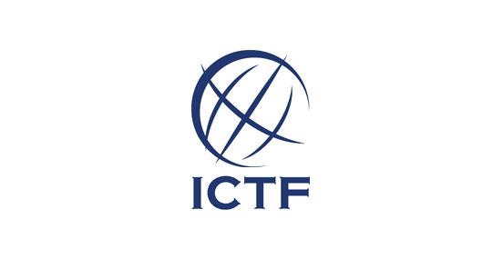 ictf_logo
