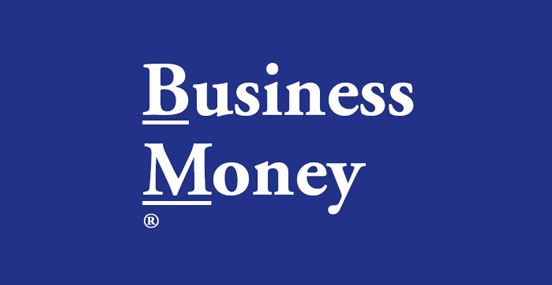 business-money-logo