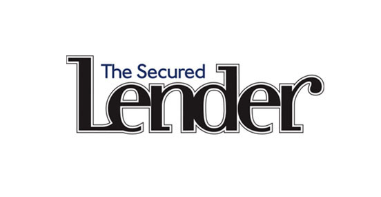 FGI-Secured-Lender