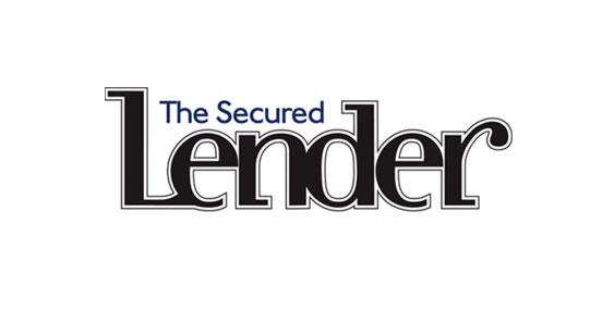 FGI-Secured-Lender