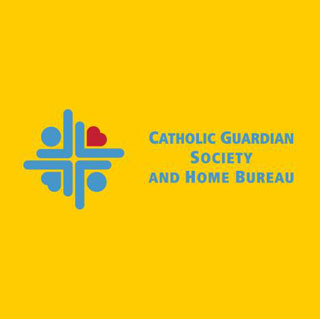 Catholic Guardian Society & Home Bureau