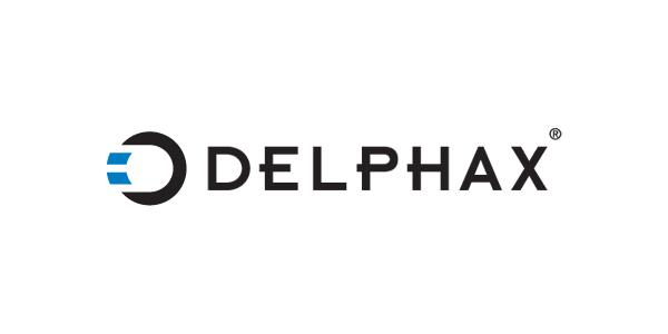 delphaxlogo