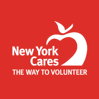 new_york_cares