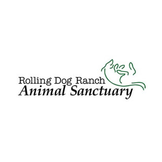 Rolling Dog Ranch
