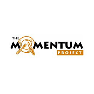 the_momentum_project