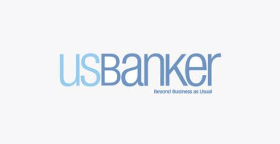 usbankerlogo