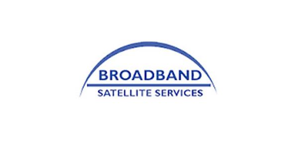 broadband-logo