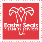 easter-seals