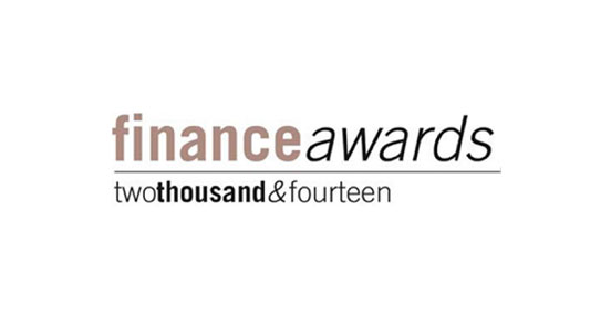 finance_awards_2014