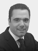 Joseph_Albertelli_Leadership_Headshot3