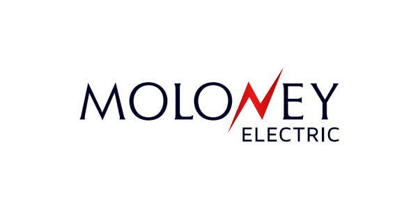 fgi moloney electric