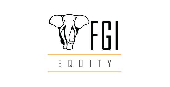fgi_equity