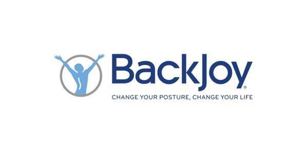 backjoy_logo