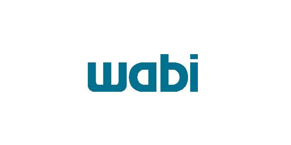 wabi_logo
