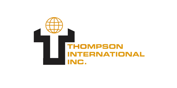 thompson-international-logo