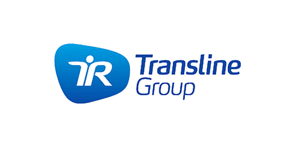 transline-group--logo