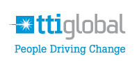 tti_global_logo_web
