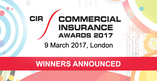 fgi-in-the-news-commercial-insurance-awards-2017