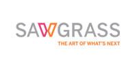 FGI_Sawgrass