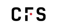 FGI_CFS