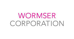 wormser-corporation-logo-final2