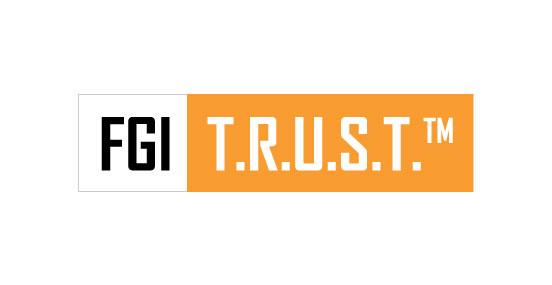 fgi-trust-press-release-logo