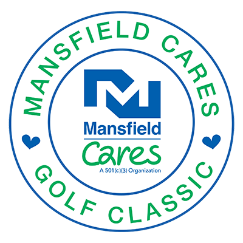 Mansfield Cares