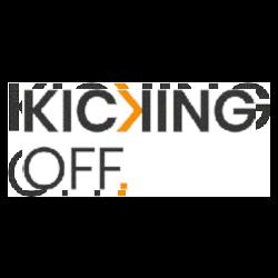 Kick Off Organization