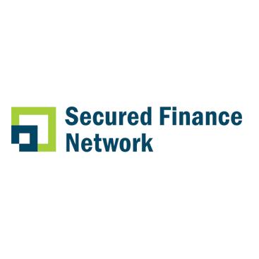 SFNET Foundation
